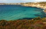 modern_vacation_rentals_corsica_france_028