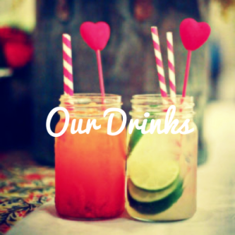 OUR-DRINKS-01-400x400
