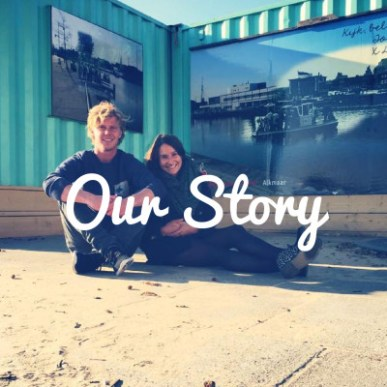 ourstory-01-400x400