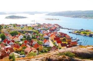 Sweden-Roadtrip-Day-1-Fjallbacka-19