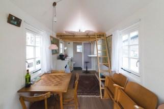Waterland-huisje-tiny-house-2