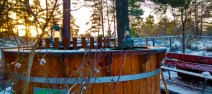 winter-hot-tub2