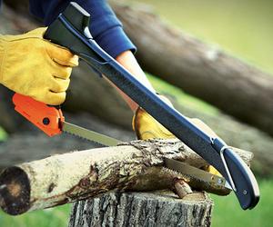 4-in-1-woodsman-by-zippo-m