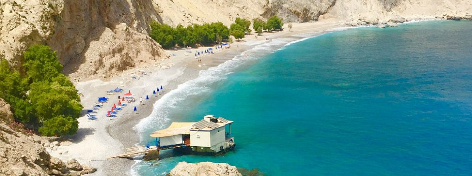 Glyka-Nera-beach-Kreta-header