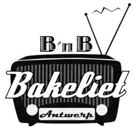 Logo_bakeliet_def