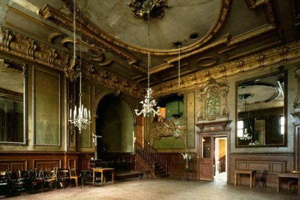 Spiegelsaal_CE_03