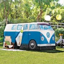 volkswagen-camper-tent-600x600
