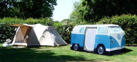 vw-camper-van-tent-thumb640