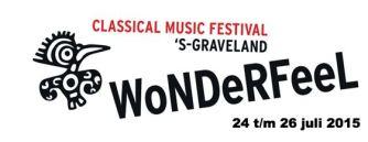 Wonderfeel-1