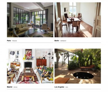 Behomm-Home-Exchange-Website-for-Designers-and-Visual-Artists-flodeau.com-01-1024x873