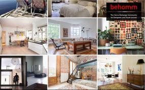 Behomm-home-swap-photos