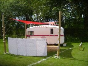 meadows-vintage-caravans-windbreaker