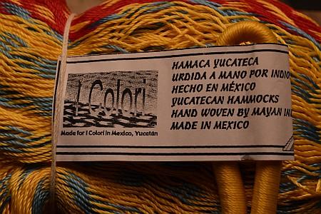 Mexicaanse-hangmat-icolori