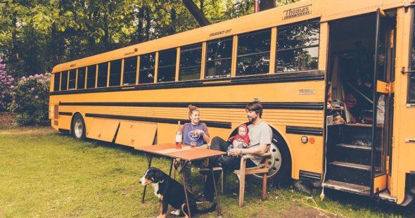 Nomads-bus-1330-x-700-3