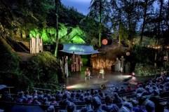 robin-hood-laagland-theater-jos-goritzer-003