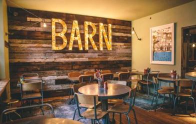the-cornish-barn