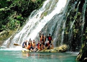 excursion_tara_rafting_montenego_budva