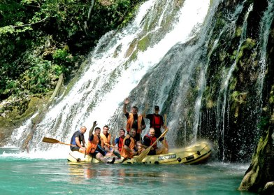 excursion_tara_rafting_montenego_budva