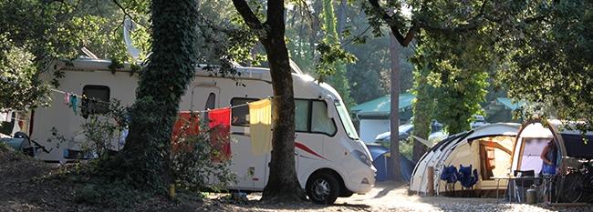 camping-indigo-oleron-les-chenes-verts-emplacements-4
