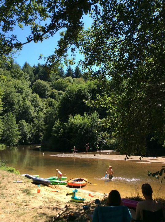 camping-la-chatonniere-western-france-dordogne-lot-large-1