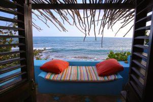 jakes-hotel-jamaica-rooms