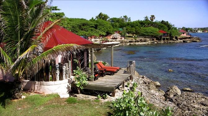 jamaica-bared_ss_009