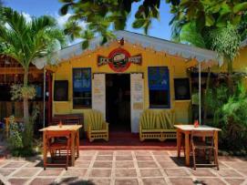 jamaica-jakes-hotel