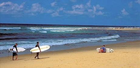 plage_surf_moliet