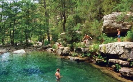 evisa_corse_piscine_naturelle_0