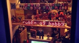 rubenogbobby