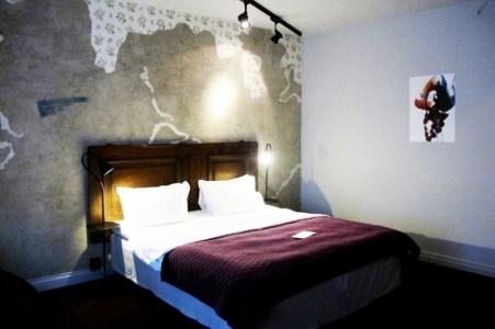 the-story-design-hotel-stockholm-roomreporter-room-1024x682