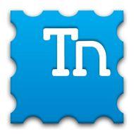 touchnote-3d-icon_512x512