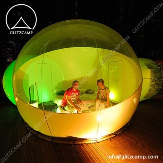 bubble-tent-inflatable-tents-for-camping-and-resort-glamping-tent-for-sale-14