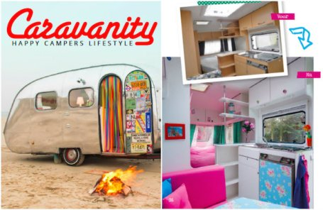 caravanity-happy-campers-lifestyle