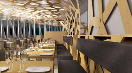 cite-vin-restaurant2