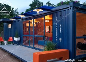 container-house-container-hotel-shipping-container-houses-glitzcamp-tent-11-550x400