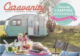 het-caravanity-camping-kookboek