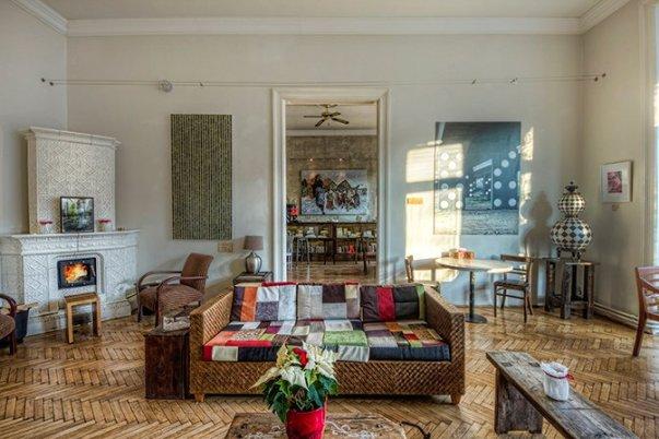 luxury_boutique_hotel_budapest_16