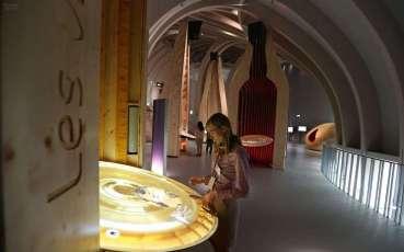 museu-do-vinho-abre-na-franca-06