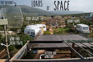 off-grid-greece-overview