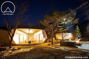 safari-tent-glamping-luxury-tent-glitzcamp-glamping-tent-1