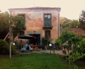 sicilie-huis-avond