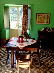 sicilie-huis-binnen