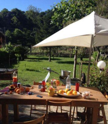 sicilie-sinasappels