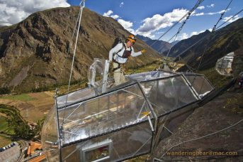 sky-lodge-sacred-valley