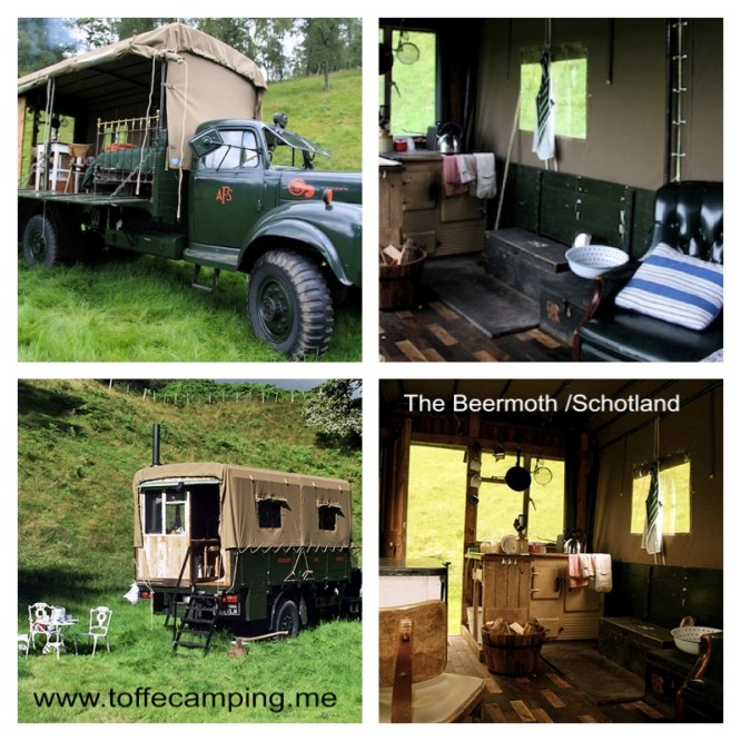the-beermoth-truk-schotland