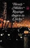 282349796-rustige-dagen-in-clichy-henry-miller