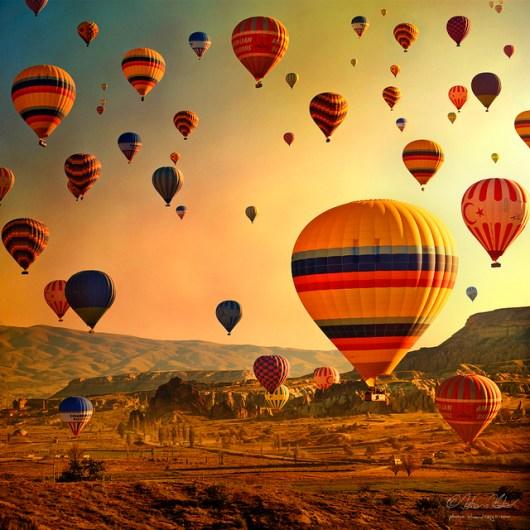 air-balloon-balloons-beautiful-cappadocia-favim-com-275780