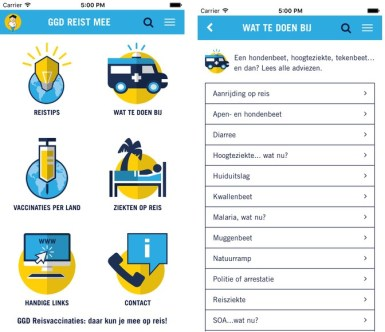 app-ggd-reist-mee