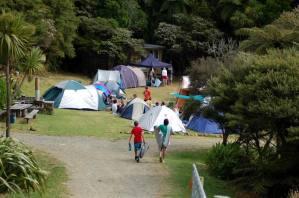 camping-ground-big1